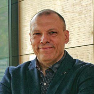 Jürgen Gössl