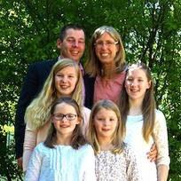 lkg-uffenheim-familie-roeger