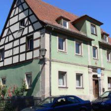 lkg-weissenburg-haus