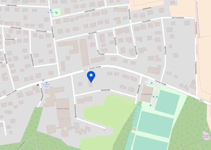 puschendorf-map